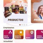 Nuevos productos Gano Excel en Colombia y apertura de nuevos países en el 2020