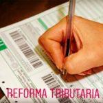 Reforma tributaria 2019: Sus implicaciones para el recaudo fiscal en Colombia
