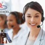 Cómo comprar Gano Café por teléfono de Gano Excel / iTouch
