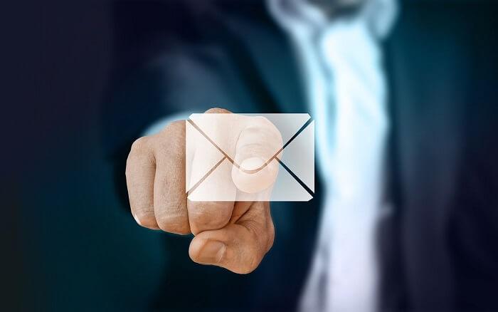 email marketing para seguir siendo productivos