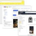 ¿Porqué NO recomendamos comprar Gano Cafe por Amazon, eBay o Mercadolibre?