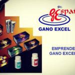 GANO EXCEL ESPAÑA: Productos, para qué sirven, beneficios, precios