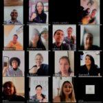 Videoconferencias Zoom: Reuniones virtuales para los negocios de hoy