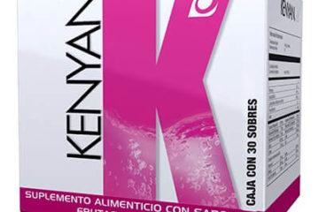 kenyan productos omnilife guatemala